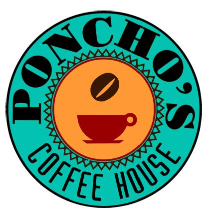 Poncho's Cafe & Catering