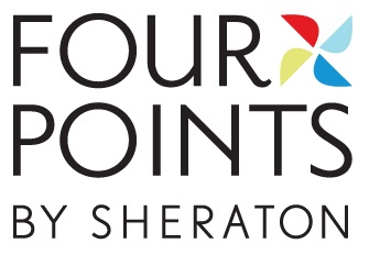 Four Points by Sheraton Victoria