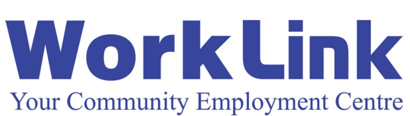 WorkLink Employment Society