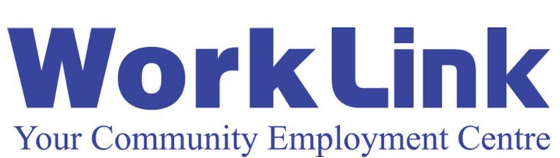 WorkLink Employment Society