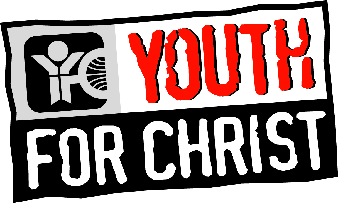 Youth for Christ Victoria