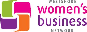 Westshore Women's Business Network
