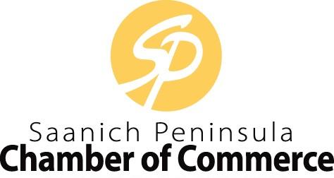 Saanich Peninsula Chamber of Commerce
