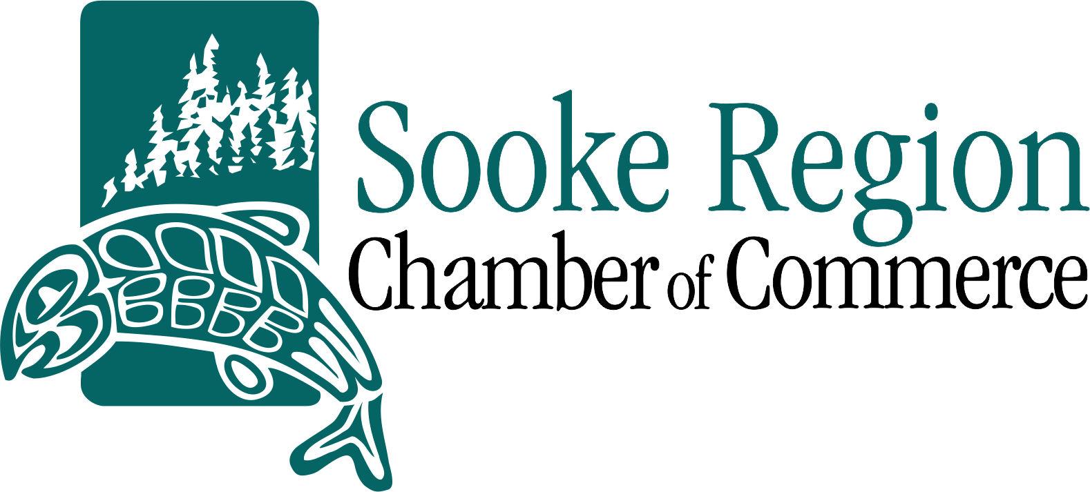 Sooke Region Chamber of Commerce