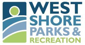 West Shore Parks & Recreation