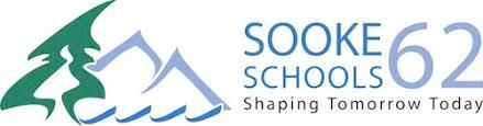 Sooke School District #62