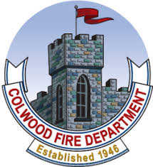 Colwood Fire Department