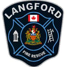 Langford Fire Rescue