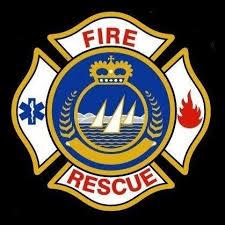 View Royal Fire Rescue