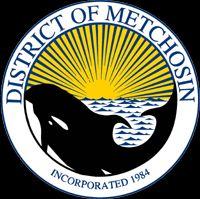 District of Metchosin