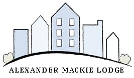 Alexander Mackie Lodge