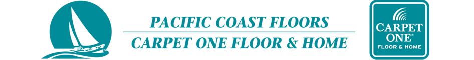 Pacific Coast Floor Coverings
