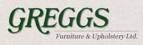 Greggs Furniture & Upholstery Ltd.