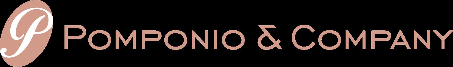 Pomponio and Company
