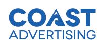 Coast Advertising Specialties