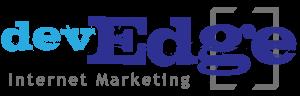 devEdge Internet Marketing