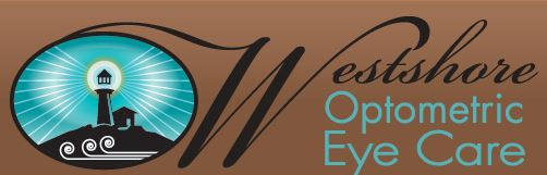 Westshore Eye Care