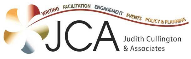 JCA Judith Cullington & Associates