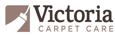 VICTORIA CARPET CARE