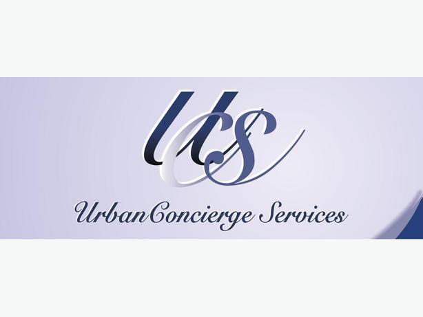 Urban Concierge Services