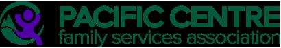 Pacific Centre Family Services Association