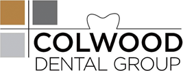 Colwood Dental Group