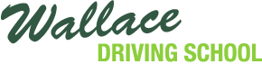 Wallace Driving School