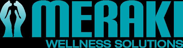Meraki Wellness Solutions