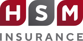 Hendry, Swinton, McKenzie Insurance Services (Westshore) Inc.