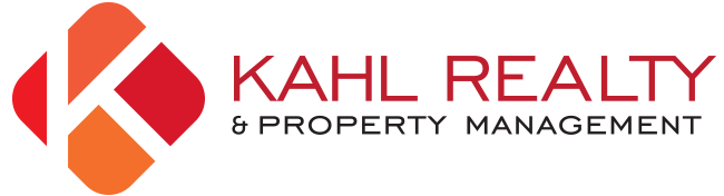 Kahl Realty & Property Management