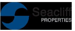 Seacliff Properties Ltd.