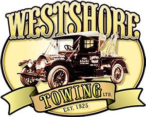 Westshore Towing Ltd.