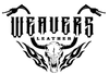 Weavers Leather Ltd.