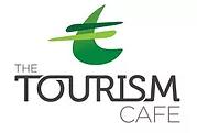 Tourism Cafe Canada
