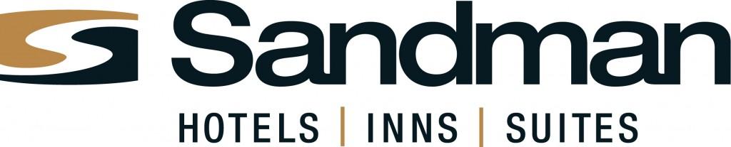 Sandman Hotel - Victoria