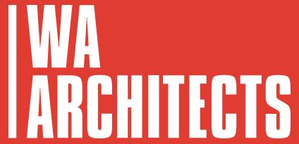 WA Architects