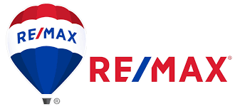 Re/Max Alliance Victoria - Patrick Novotny