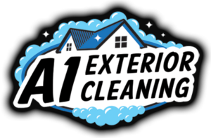 A1 Exterior Cleaning