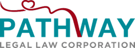 Pathway Legal Law Corporation