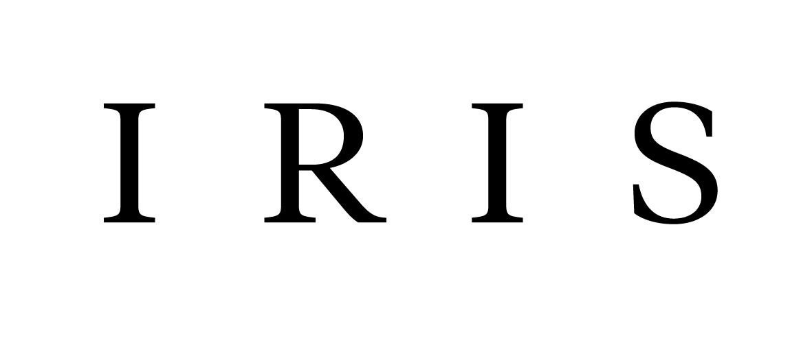 IRIS Optometrists & Opticians