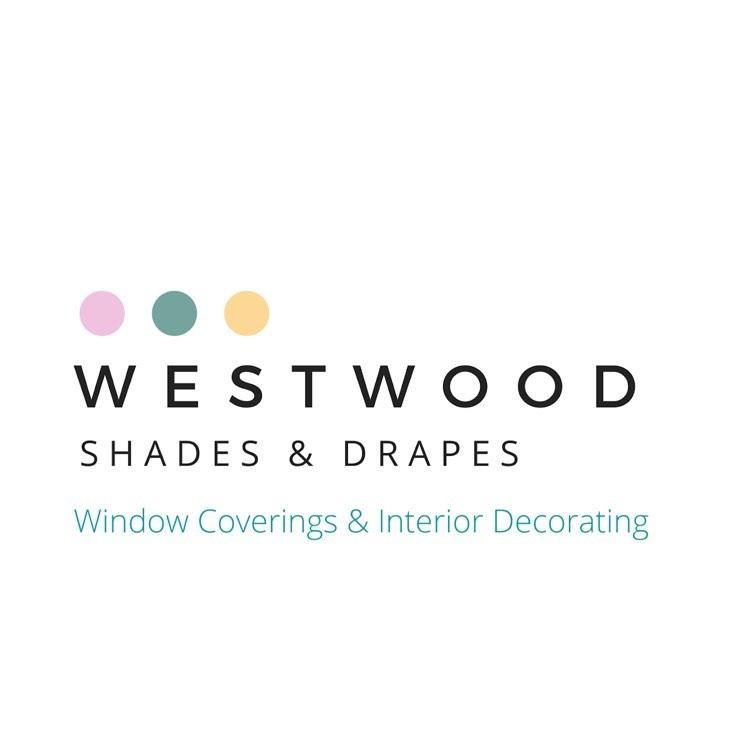 WSD Westwood Shades and Drapes