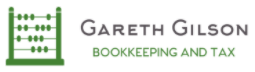 Gareth Gilson Bookkeeping and Tax